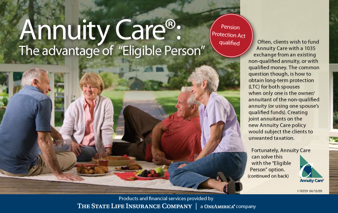 13-051-0309-April09-Care-Solutions-Postcardv4