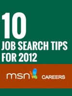 msn_top_tips